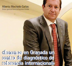 alberto-machado-gallas
