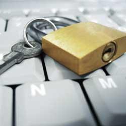 proteccion-de-datos-en-la-empresa