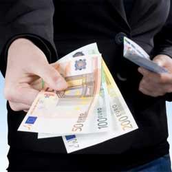 salarios-de-tramitacion