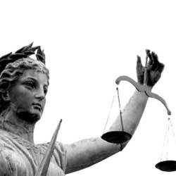 seguro-defensa-juridica