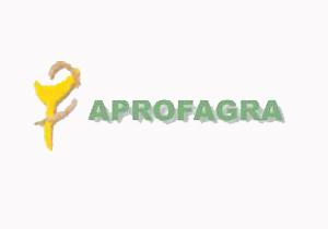 flashlogo_arpofagra_jornada2