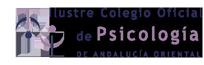 s5_logo1