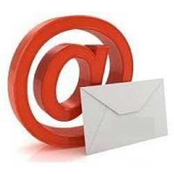 uso-sindical-del-email-en-el-trabajo
