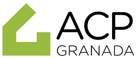 logo-vector-acp-granada-e1455878293358