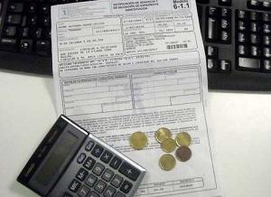 Alegaciones ante la notificaci n de las multas de tr fico for Oficina de trafico malaga