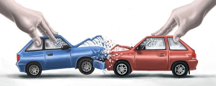 baremo-de-tráfico-2016-para-accidente-de-tráfico