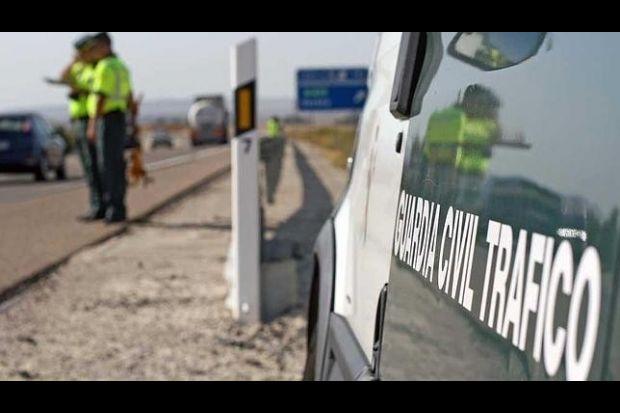 Alegaciones a las multas de tr fico novedades hispacolex for Oficina virtual trafico