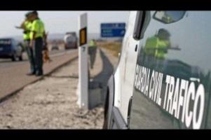 Alegaciones-a-las-multas-de-tráfico-300x199