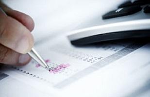 Invoicing-image