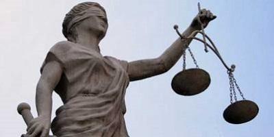 personas-juridicas