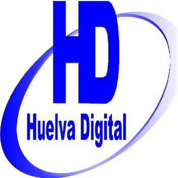 logo_HUELVA DIGITAL