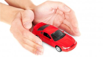 Top-Suggestions-for-your-Vehicle-Insurance-360x200