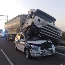 accidente-de-camion