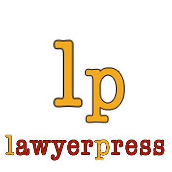 logo-lawyerpress2