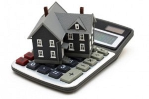 pago-hipoteca-vivienda-300x199