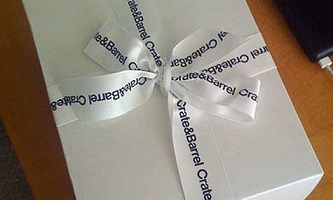 regalos-empresa-deducibles