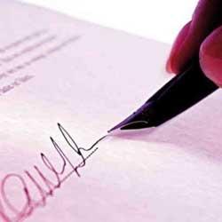 recursos-en-contratos-publicos