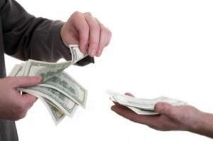 socio-dinero-empresa