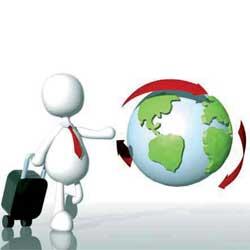 oportunidades-para-ayudas-publicas-en-el-sector-turistico