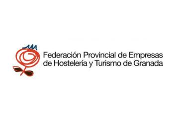 federacion-provincial-empresas-hosteleria-turismo-granada