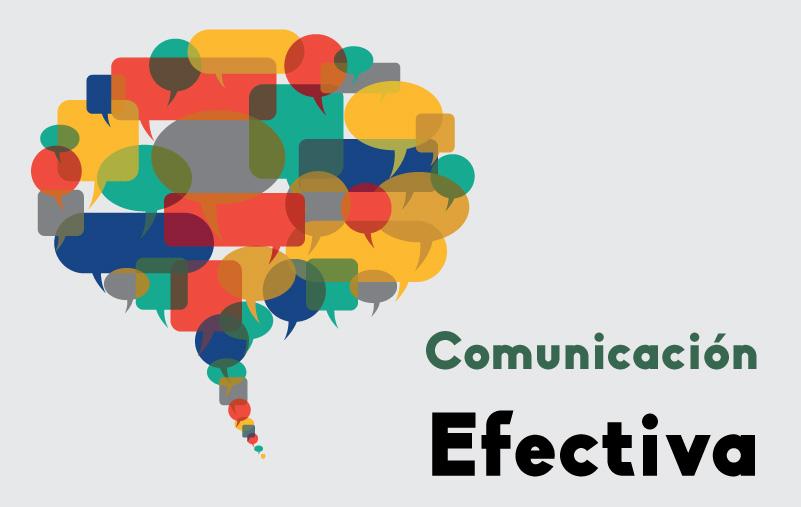 Curso-de-comunicacion-efectiva