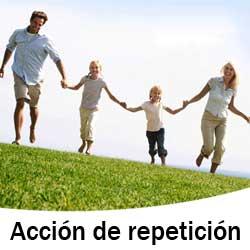 accion-de-repeticion-en-el-asegurado