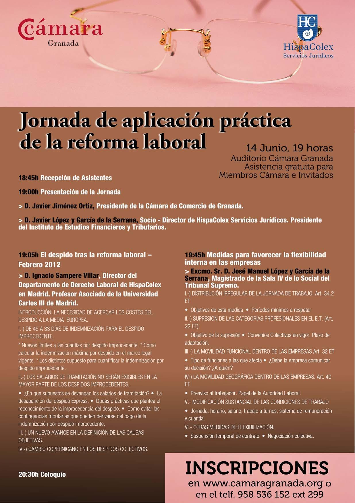 pdfjornada_reforma_laboral_camara_e_hispacolex