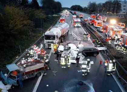 accidentes-trafico-reclamacion