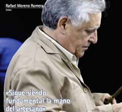 rafael-moreno-romera