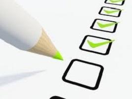 requisitos-de-los-contratos-administrativos-menores