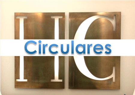Imagen-Circulares-Web