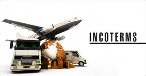 abogados en granada noticias comercio internacional Incoterms