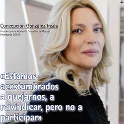 concepcion-gonzalez-insua_