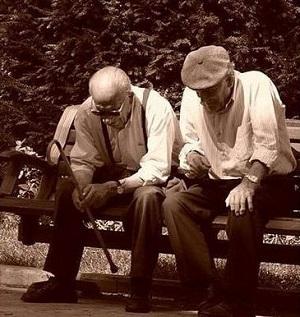jubilacion-a-tiempo-parcial