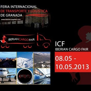 flashferia_internacional_transporte