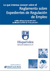 imagenes_envioimagen_expediente_regulacion_empleo