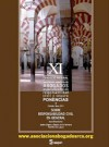 Ponencias sobre Responsabilidad Civil en general