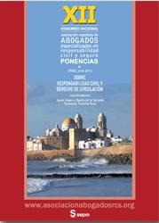 imagenes_envioportada_libro_ponencias_12