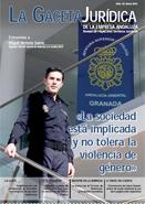 portada_gaceta_juridica_33