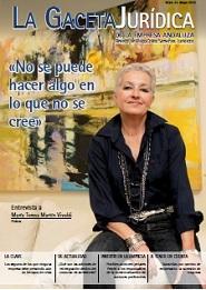 portada_maria_teresa_gaceta_41