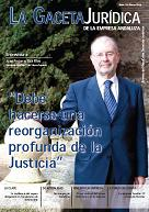 portadagacetajuridica23