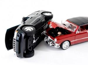 abogados-en-granada-noticias-colision-de-vehiculos-300x224