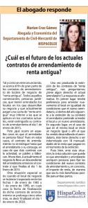 Granada-Economica-Noviembre-2013-14-Marian-Cruz-127x300