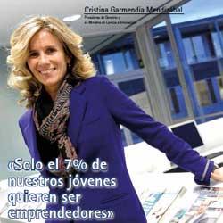 cristina-garmendia-mendizabal-presidenta-de-genetrix-y-ex-ministra-de-ciencia-e-innovacion