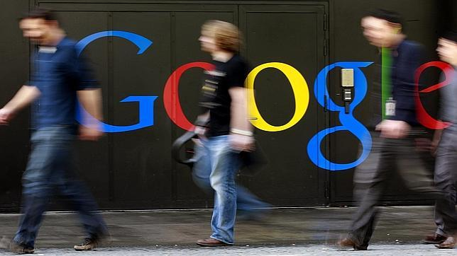 reuters-google--644x362