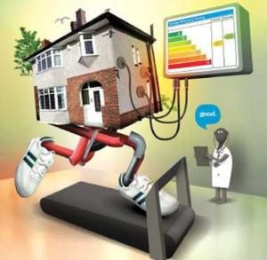 certificacion-energetica-edificios-300x293