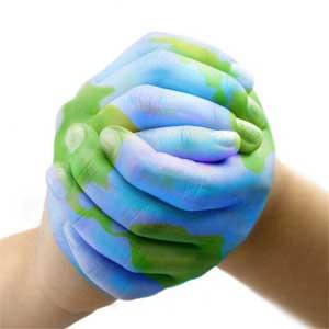 internacionalizacion-emprendedor