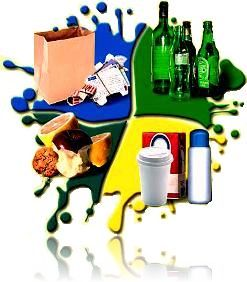 tasa-residuos-municipales-granada