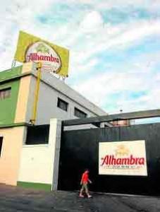 Condenan-Cervezas-Alhambra-indemnizar--a-la-dueña-de-una-vivienda-por-ruidos