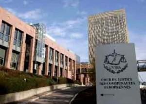 La-justicia-europea-deja-en-el-limbo-las-tasas-de-Gallardón